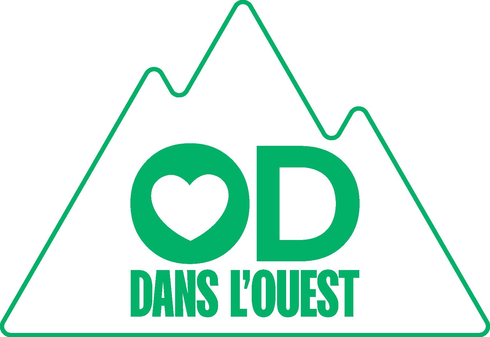 ODOuest_Logo-07