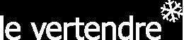 Logo Vertendre