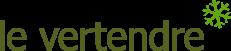 logo-vertendre-color